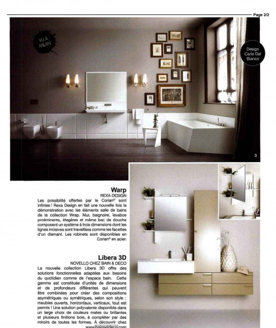 DECODESIGN HORS SERIE